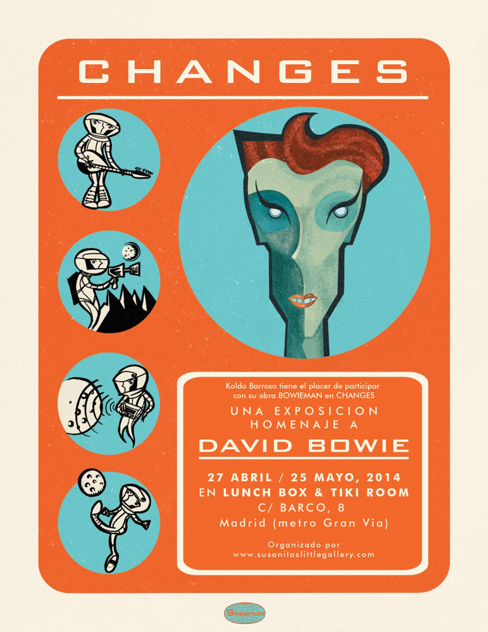 poster-changes-989x1280