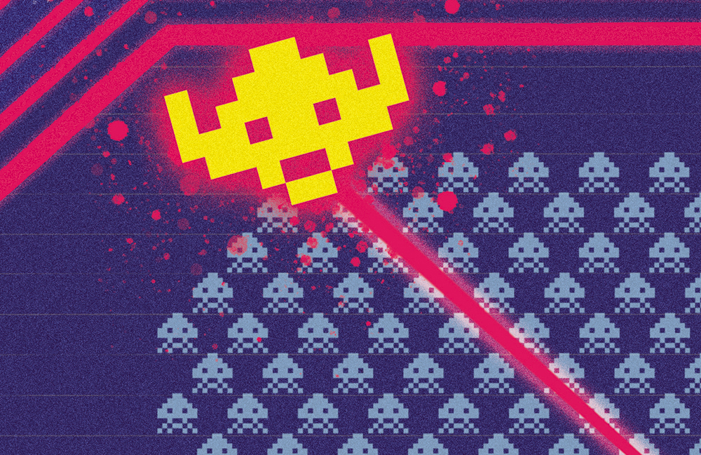 star-invaders-06