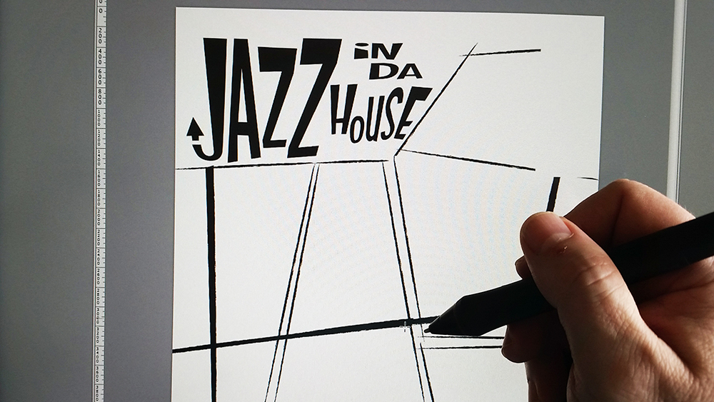 jazz-in-da-house-album-cover-koldo-barroso-blog-2