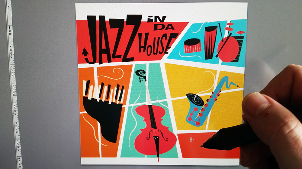 jazz-in-da-house-album-cover-koldo-barroso-blog-6