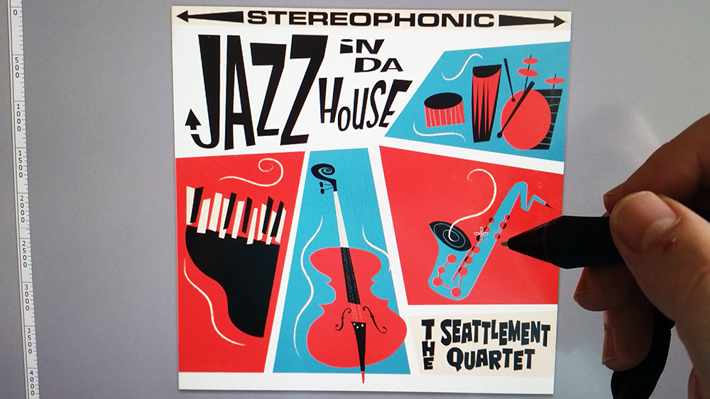 jazz-in-da-house-album-cover-koldo-barroso-blog-7