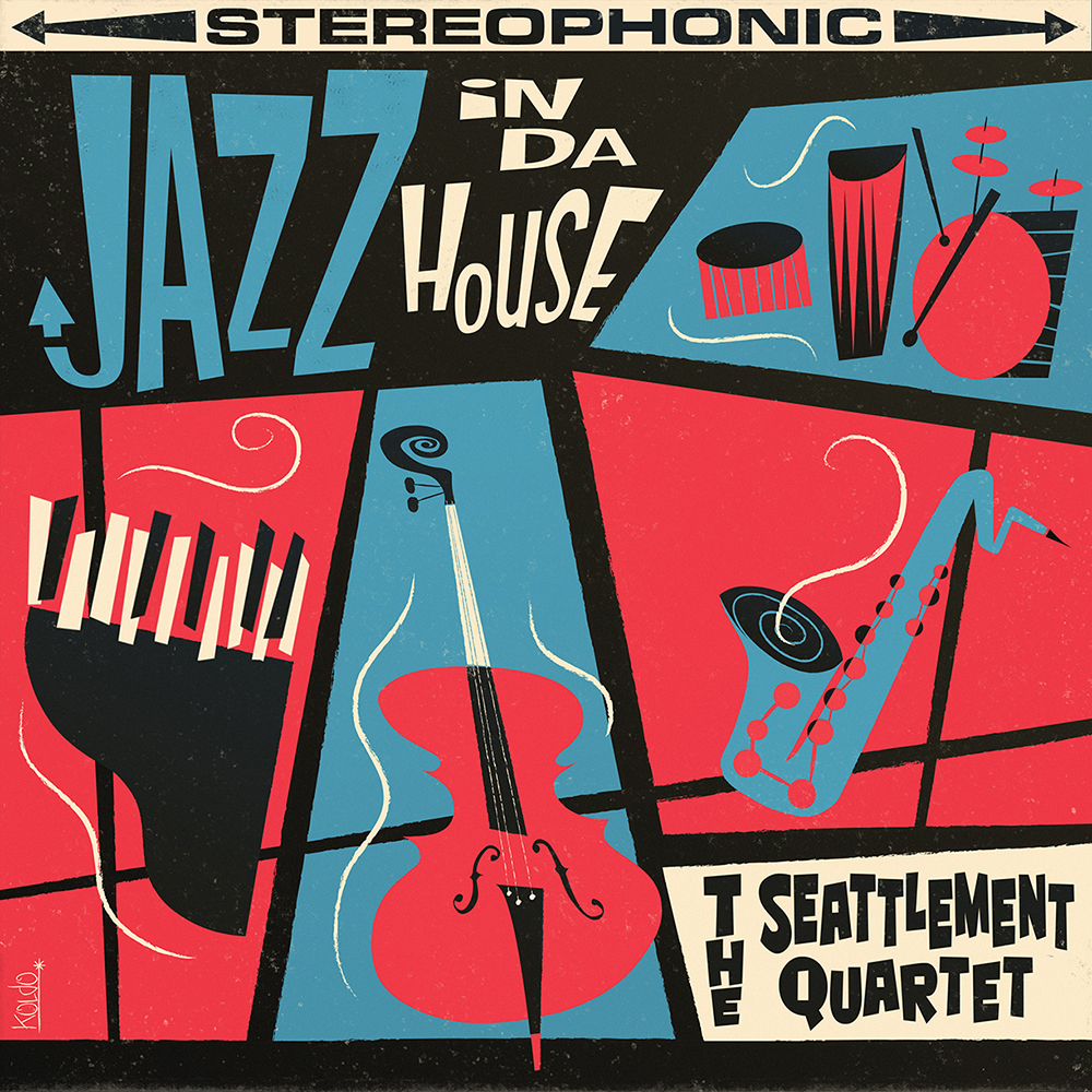 jazz-in-da-house-koldo-barroso-album-cover-web-1000