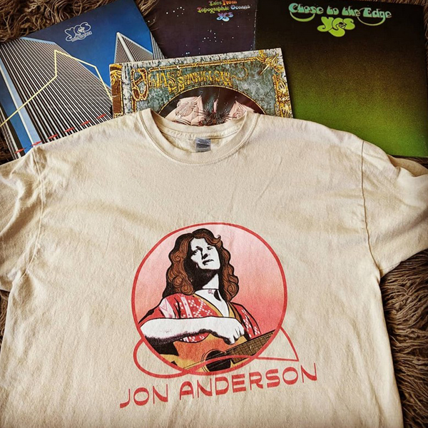 jon-anderson-yes-band-vintage-t-shirt-1977-3