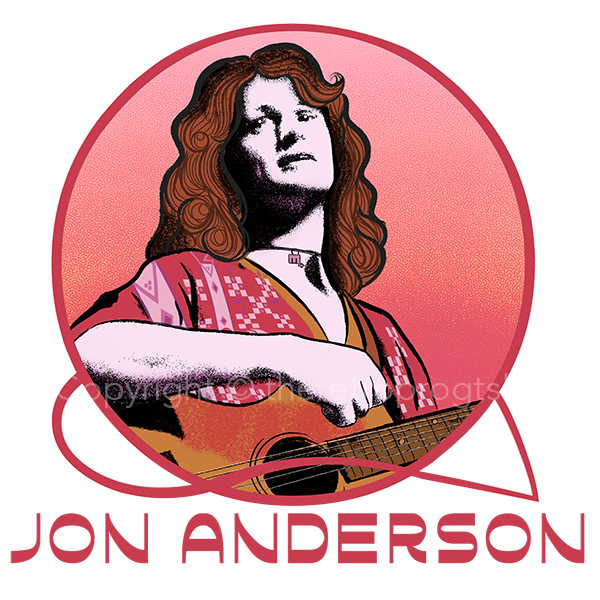jon-anderson-yes-band-vintage-t-shirt-1977