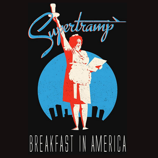 supertramp-vintage-t-shirt-breakfast-in-america