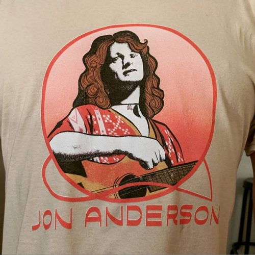 jon-anderson-yes-band-vintage-t-shirt-1977-2